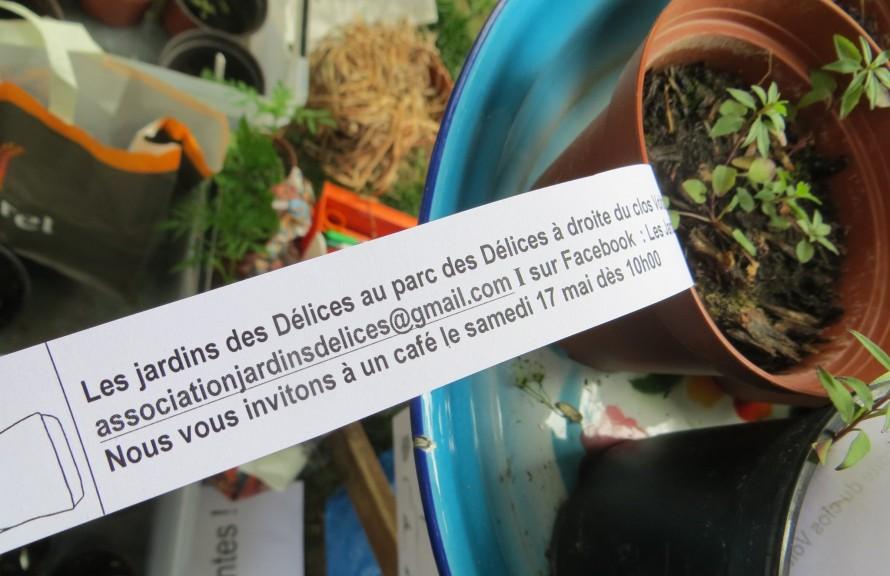 Association_les_jadins_des_delices