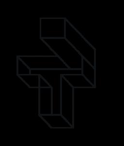 logotype_ithaque_rue_de_lausanne